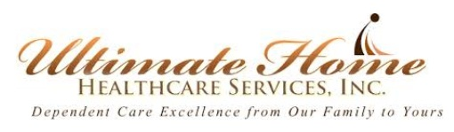 Ultimate Home Healthcare Services - Columbus, OH
