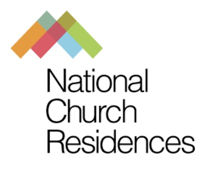 National Church Residences Home and Community Serv - Columbus, OH