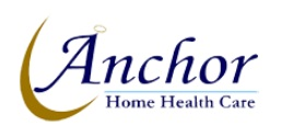 Anchor Home Health - Columbus, OH