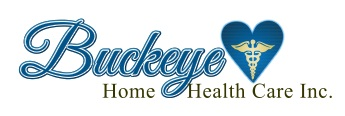 Buckeye Home Healthcare - Columbus, OH