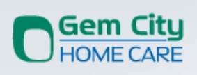 Gem City Home Care - Columbus, OH