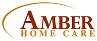 Amber Home Care - Columbus, OH