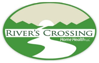 River's Crossing Home Health - Columbus, OH
