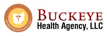 Buckeye Health Agency - Columbus, OH