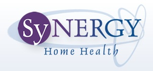 Synergy Home Health - Columbus, OH