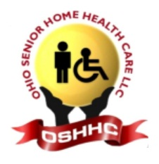 Ohio Senior Home Health Care - Columbus, OH