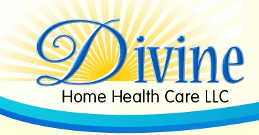 Divine Home Health Care - Columbus, OH