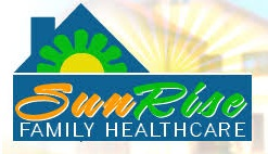 Sunrise Family Health Care - Columbus, OH