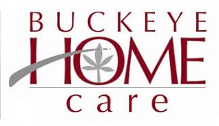 Buckeye Home Healthcare of Ohio - Columbus, OH