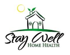 Stay Well Home Health - Cincinnati, OH