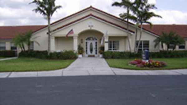 Arden Courts of Lely Palms in Naples, FL