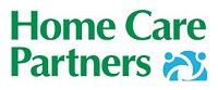 Home Care Partners of Cincinnati - Cincinnati, OH