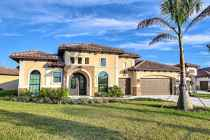 The Arlington of Naples - Naples, FL