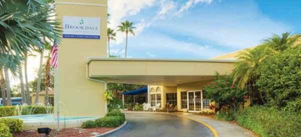 Brookdale Palma Sola in Bradenton, FL