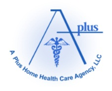 A Plus Home Health Care Agency - Columbus, OH