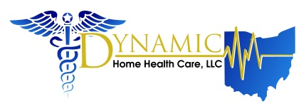 Dynamic Home Health Care - Columbus, OH