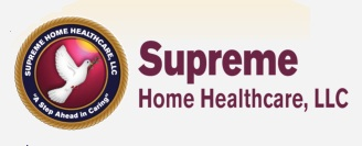 Supreme Home Healthcare - Columbus, OH