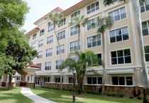 Westminster Manor - Bradenton, FL
