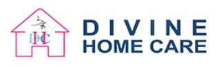 Divine Home Care of Ohio - Columbus, OH