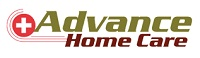 Advance Home Care - Columbus, OH