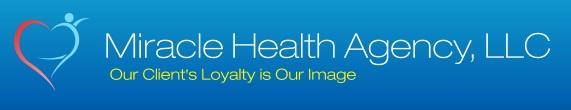 Miracle Health Agency - Cincinnati, OH