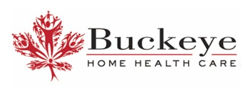 Buckeye Home Health Care Services - Columbus, OH