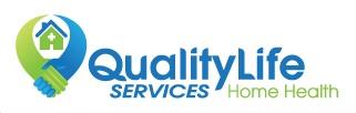 Quality Life Services Home Health - Cincinnati, OH
