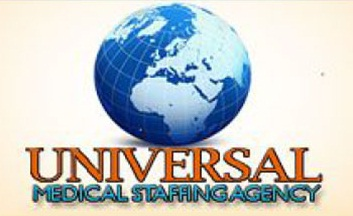 Universal Medical Staffing Agency - Columbus, OH