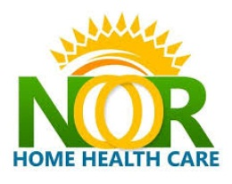Noor Home Health Care - Columbus, OH