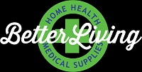 Better Living Home Health and Medical Supplies - Cincinnati, OH