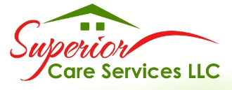 Superior Care Services - Columbus, OH