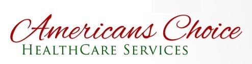 Americans Choice Healthcare Services - Cincinnati, OH