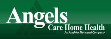 Angels Care Home Health of Oklahoma - Oklahoma City, OK