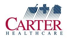 Carter Healthcare - Oklahoma City - Oklahoma City, OK