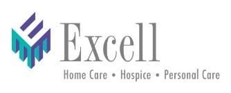 Excell Home Care/Hospice/Personal Care - Oklahoma City, OK