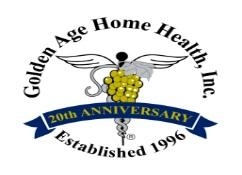 Golden Age Home Health - Oklahoma City, OK