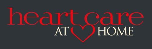 Heart Care at Home - Oklahoma City, OK