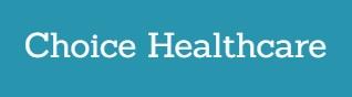 Choice Home Health/Hospice - Oklahoma City, OK