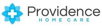 Providence Home Care - Oklahoma City, OK