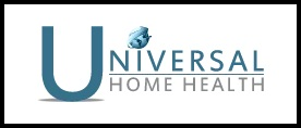 Universal Home Health - Oklahoma City, OK