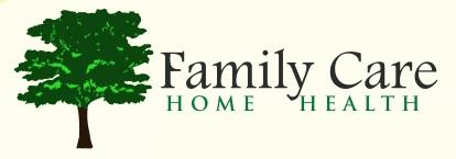 Family Care Home Health - Oklahoma City, OK