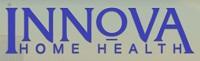 Innova Home Health - Oklahoma City, OK