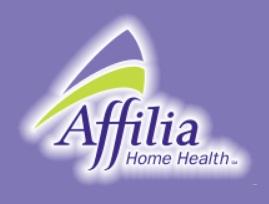 Affilia Home Health - Lancaster, PA
