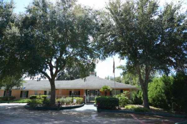 Haven House at Ocala in Dunnellon, FL