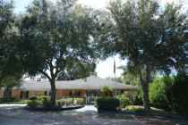 Haven House at Ocala