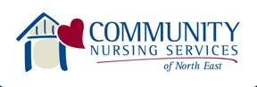 Community Nursing Services of North East - North East, PA