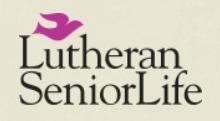 Visiting Nurses  Association - Butler, PA