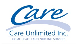 Care Unlimited - Pittsburgh, PA