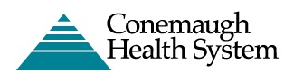 Conemaugh Home Health Services - Johnstown, PA