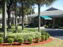 Pacifica Senior Living Ocala